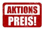 Zu den Aktionspreisen - Sonderangeboten vom LpgFuchs