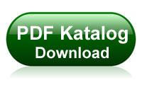 Artikel Katalog zum Download