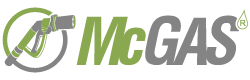 MC Gas ist die Nr. 1 der Auto-gas L P G Tankstellen