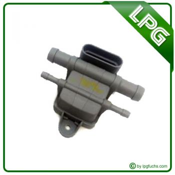 KME MAP Sensor Diego G3 PS-CCT6
