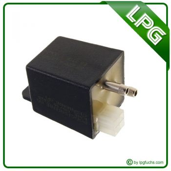 KME MAP Sensor Diego PS-CC1
