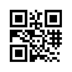 LpgFuchs als Kontakt in Ihrem Smartphone speichern