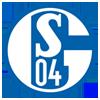 Mitglied des FC Schalke 04