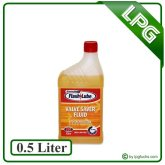 Flash-Lube 500 ml Valve Saver Fluid